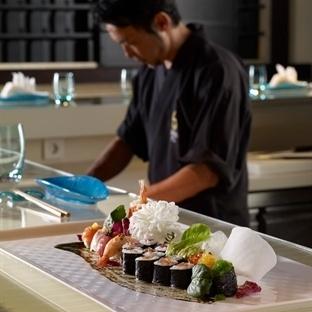 Japon Mutfağı'nın Benzersiz Lezzetleri