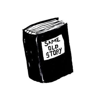 Kabuğunu Kıran İnci Kitap Yorumu