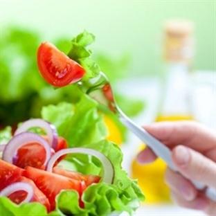 Kansere İyi Gelen Yiyecekler Nelerdir ?