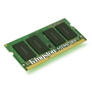 Kingston 4GB 1333MHz DDR3 Notebook Ram Özellikleri