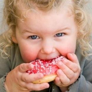 Kişiliğinize Uygun Beslenme