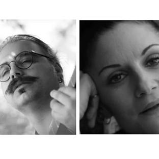 Kutad Alptürkan & Jehan Barbur : Uyanırsan
