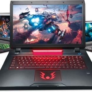 Laptop Fiyatları Ve Özellikleri