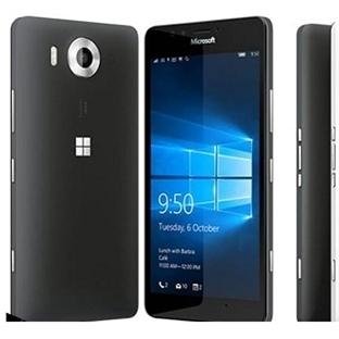 Lumia 950 XL Özellikleri ve Teknik Detaylar