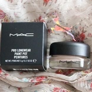 """MAC """"Painterly"""" Paint Pot"""