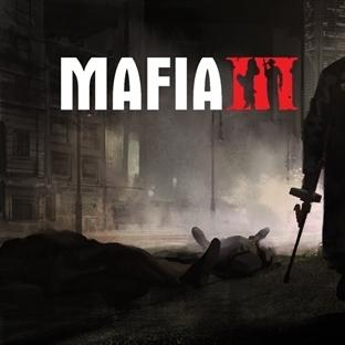 Mafia 3 Nasıl Bir Oyun