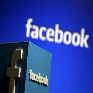 Mark Zuckerberg Müjdeyi Verdi