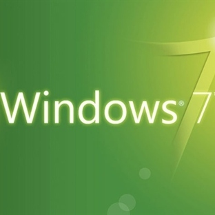 Microsoft, Windows 7'nin Ömürü Biraz Daha Uzatıyor