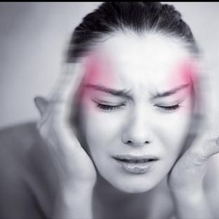 Migren Neden Olur, Tedavisi Nedir?