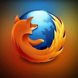 Mozilla Firefox 64-bit Sürümü Yayınlandı