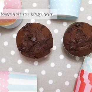 Muffin Kalıplarını Yağlamalı mıyım?