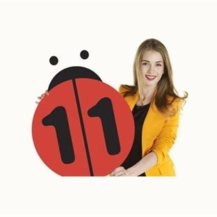 n11 İnternet Tarihinin Rekorunu Kırdı