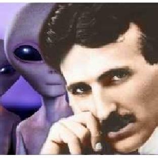 Nikola Tesla Hakkında İlginç Bilgiler