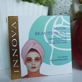 Innova Mask Beautenova Maske