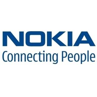 Nokia Bomba Gibi Geliyor