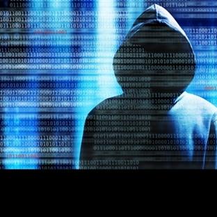 İnternetin Karanlık Yüzü: Deep web