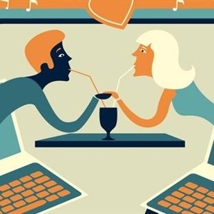 İnternetten Sevgili Bulmak