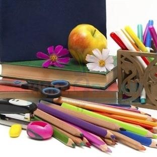 Öğretmenler Günü İçin En İyi 29 Hediye Fikri