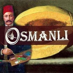 Osmanlı'da İlk Resim Sergisi