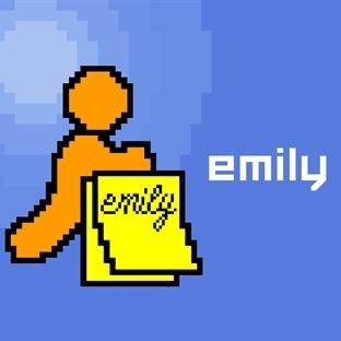 Oyun Günlüğü 22: Emily Is Away