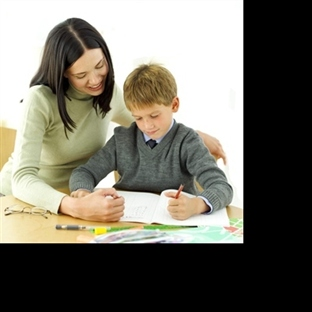 Özel Ders Aldırmak Ne Zaman İşe Yarar?