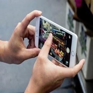 İphone 6s 16 GB Hafızası Yeterli mi?