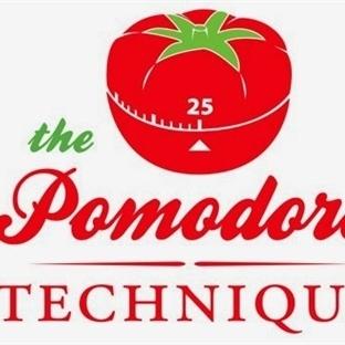 Pomodoro Tekniği ile Zamanınızı Etkin Kullanın