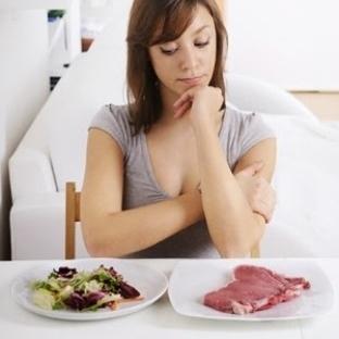 Rahatsız Eden Yiyecekleri Dikkatli Tüketin
