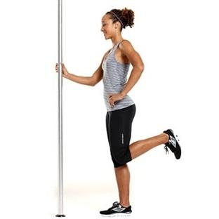 Sağlıklı Dizler İçin Yapılacak Egzersizler