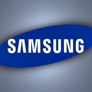 Samsung İflas mı Ediyor?