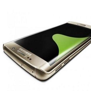 Samsung Galaxy S6 Edge'de açık mı var?