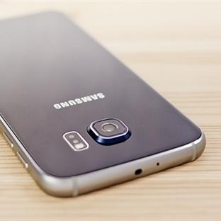 Samsung Galaxy S7 İçin Hazırlıklar Başladı!