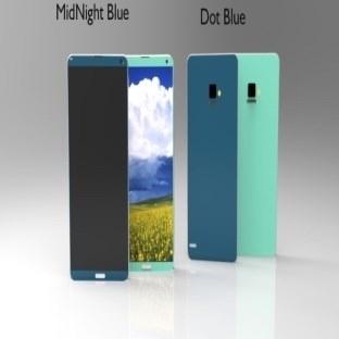Samsung Galaxy A9 Özellikleri