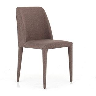 Sandalye ile Büyük Değişimler