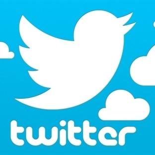 Savaş Çıksa Umursamayacak Twitter Kullanıcıları