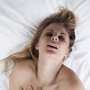 Seks Hakkında Yanlış Bildiğiniz Efsaneler