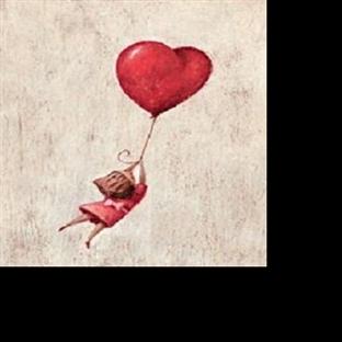 Sevgi - Amour - Love - Aşk