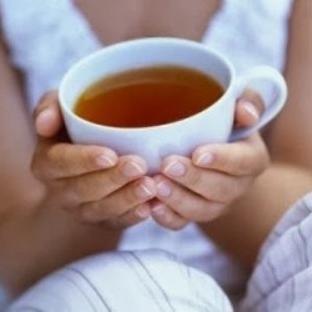 Sıcak İçeceklerle Kış Hastalıklarından Korunun