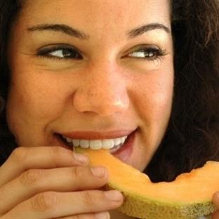Siz Sağlıklı mı Besleniyorsunuz?