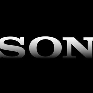 Sony Kendi İşlemcisini Üretmeye Başlıyor !