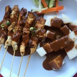 İstanbul'da Günübirlik Asya Mutfağı Tadımı