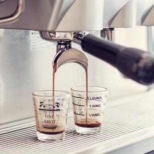 İstanbul'da Nitelikli Kahve İçebileceğiniz Yerler