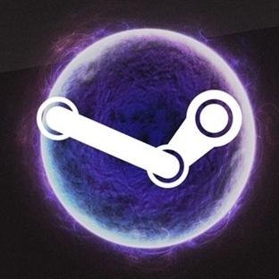 Steam'den Üzücü Haber Geldi!