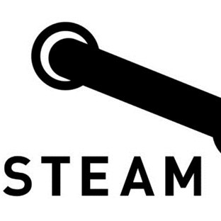 Steam Oyunlarında Robot Ses Sorunu Çözümü