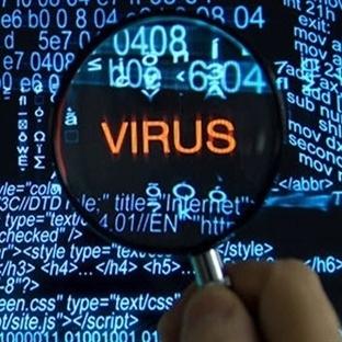 Symantec, Dünya'nın En Etkili Virüsü Regin'i Açıkl