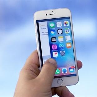 Telefon Alırken Nelere Dikkat Edilmeli?