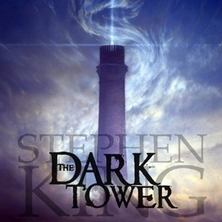 The Dark Tower'de Matthew McConaughey de var