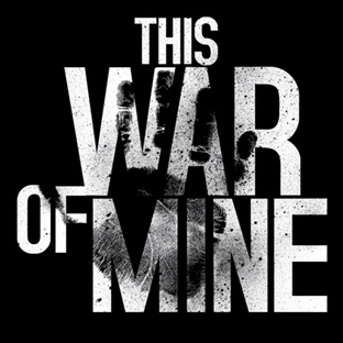 This War Of Mine Android Oyunu İncelemesi