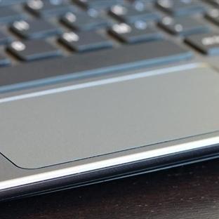 Touchpad Çalışmazsa Ne Yapmalıyız?