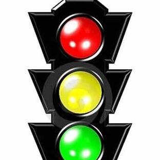 Trafik Işıklarının Öğrenimi